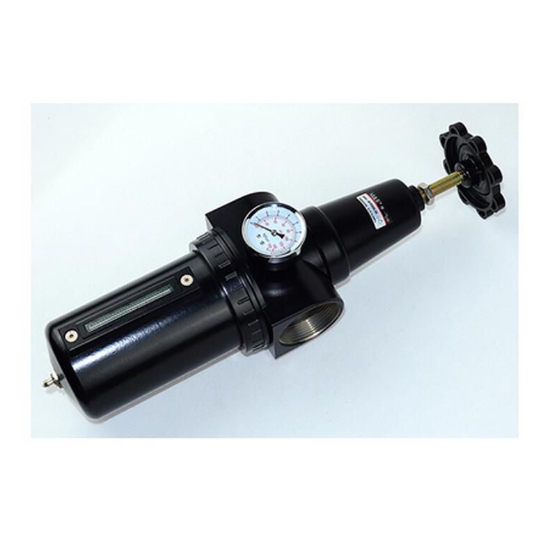 盛达 减压阀,AFR900-20\DN50