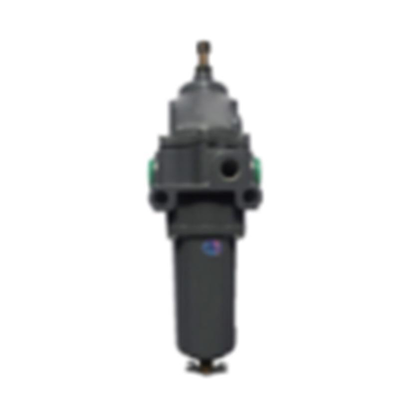 尼尔克Neark 低温过滤减压阀,VAR-8PA