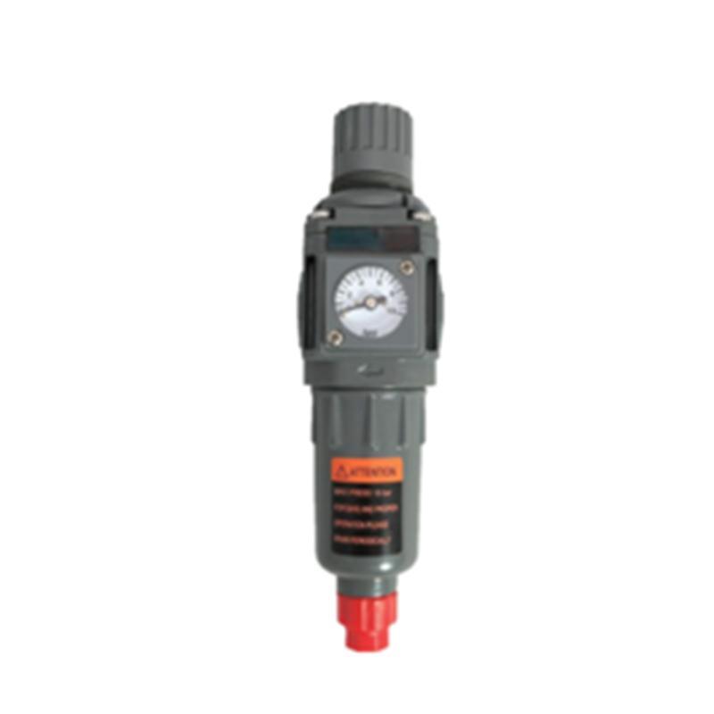 尼尔克Neark 低温过滤减压阀,VBR-2PA