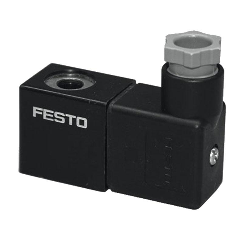 费斯托FESTO 线圈,MSFG-24/42-50/60,4527
