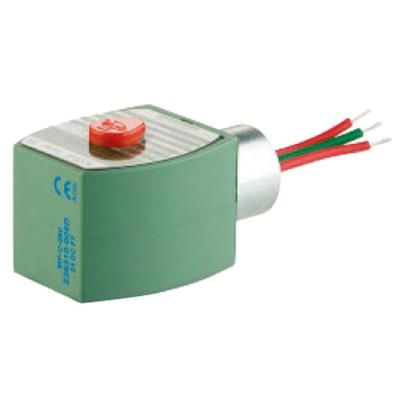 ASCO 电磁阀线圈,238210-058-D
