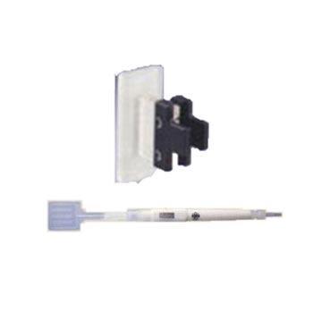 日本FLUORO 防酸系列吸笔套装,F002-X-06-3F-658,含笔身F002-X吸笔头06-3F吸笔座658