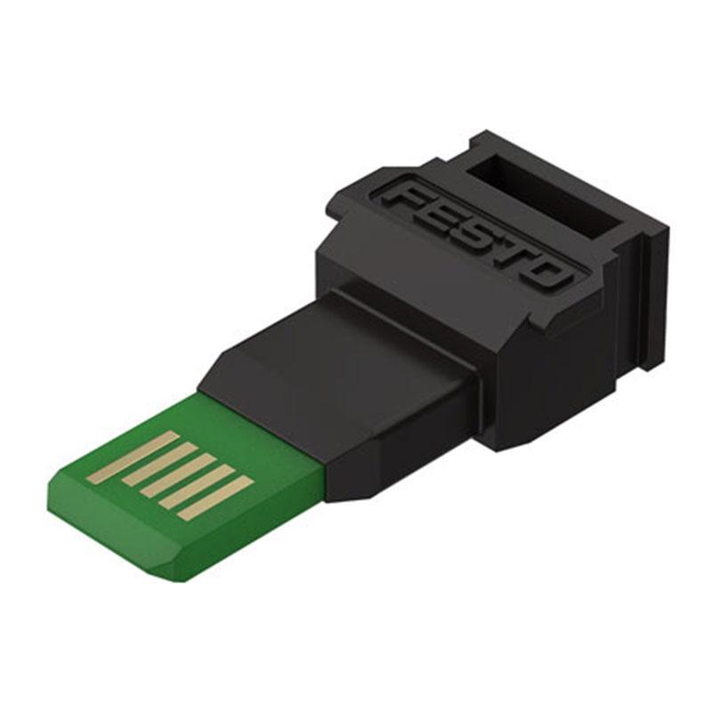 费斯托FESTO 用于CPX终端附件,CPX-SK-3,4798288