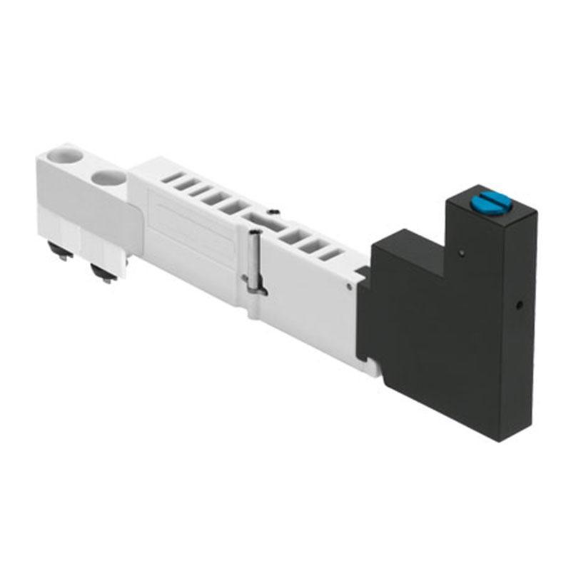费斯托FESTO 垂直压力隔离板,用于MPA-S,VMPA1-HS,567805