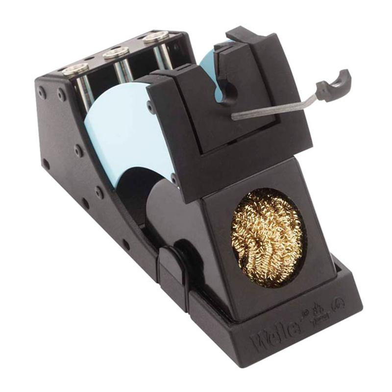 威乐焊笔座 适用WMRP微型焊笔 带开关功能 WDH 50(T0051515699N)