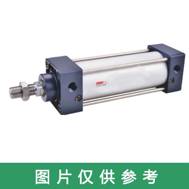 牧气 气缸,CSC100-400M