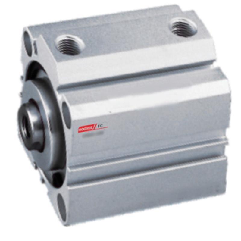 牧气 气缸,CFB12-5M