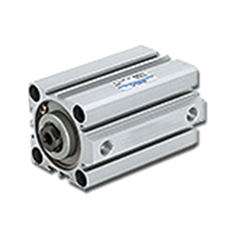 气立可/CHELIC气缸,JD12-20-B