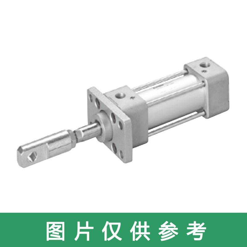 金器/MINDMAN气缸,MCQV-11-160-300M