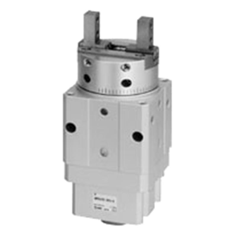 SMC 气缸,MRHQ25S-90S-M9NV-M9N
