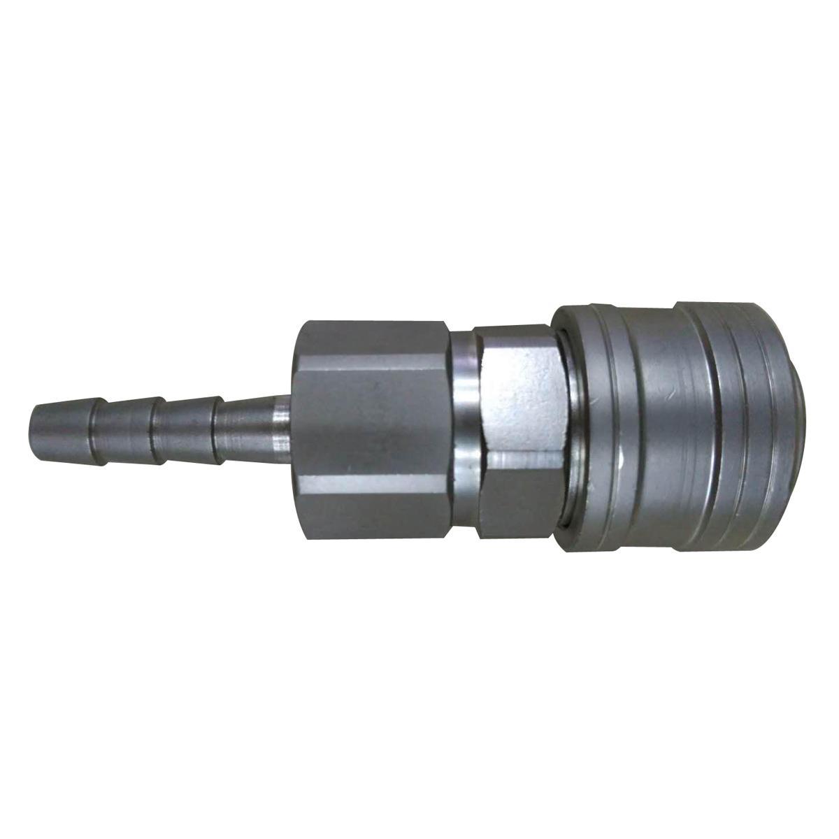 盈科INCO插管插座,插管10mm,10个/盒,SH304