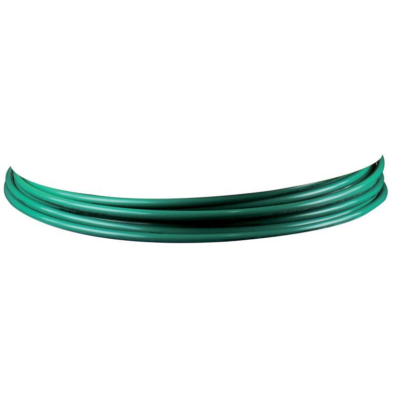 乐可利Legris 气管,外径4mm绿色,1025P04 02