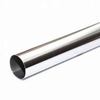 新明辉推荐 304不锈钢气路管,Φ6,抛光 单根气路管线封堵防止进入灰尘