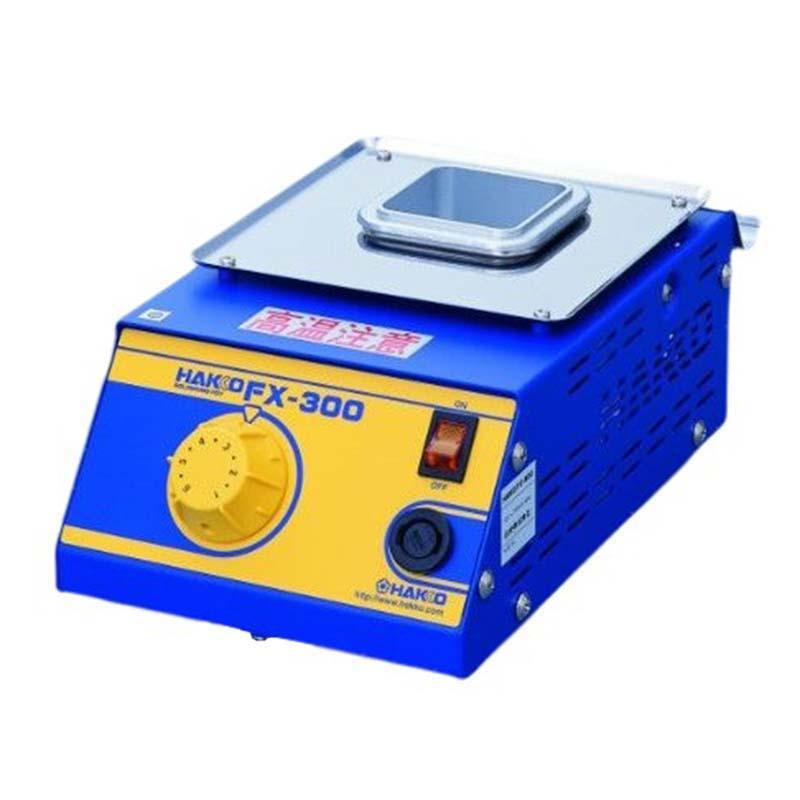白光 熔锡炉 190W FX-300
