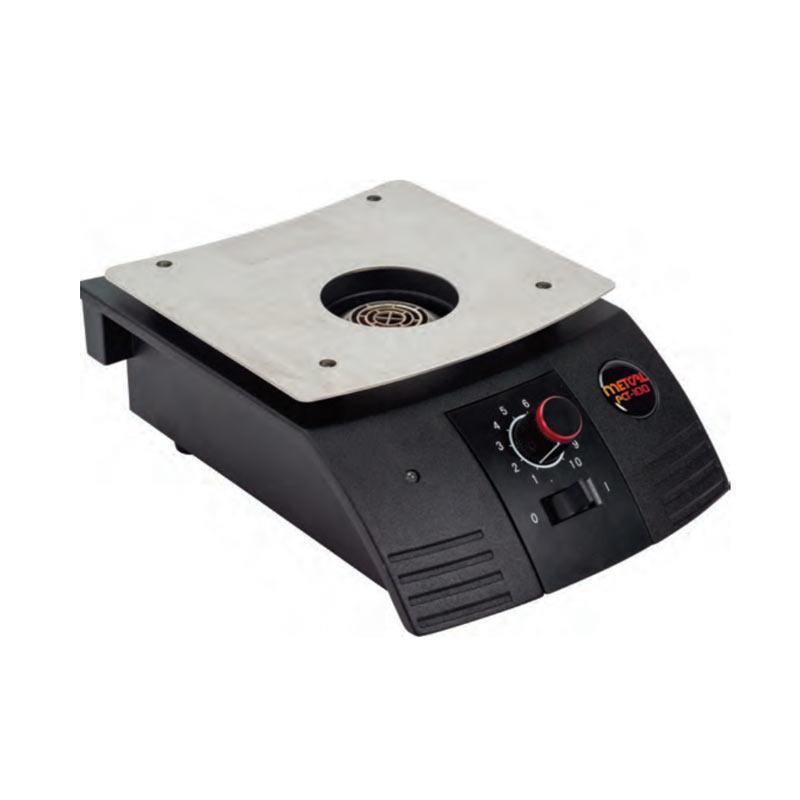 METCAL 加热台 PCT-100-21