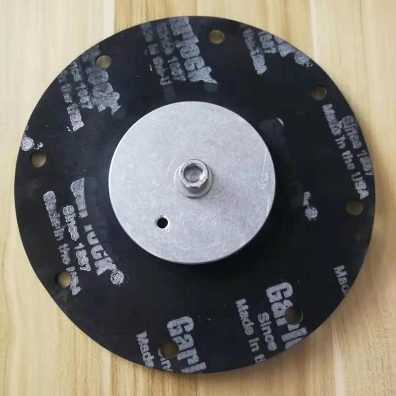 电磁阀二级膜片,WPS-CA/EP300