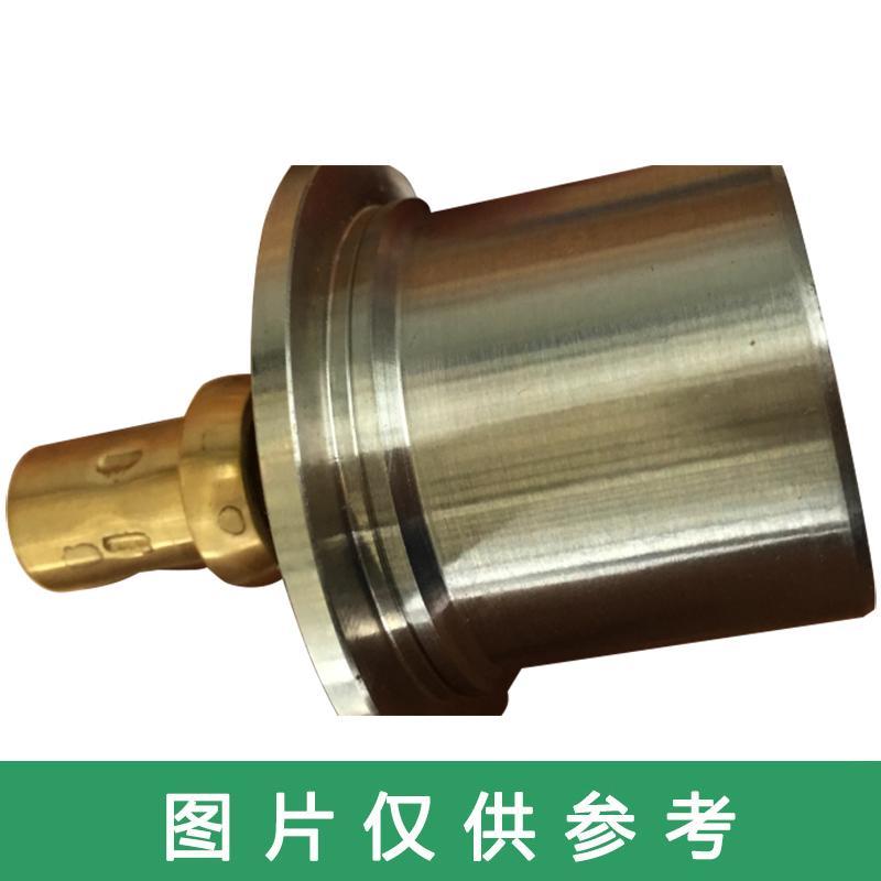 川润 温控阀,LHX-32 ,20~30℃