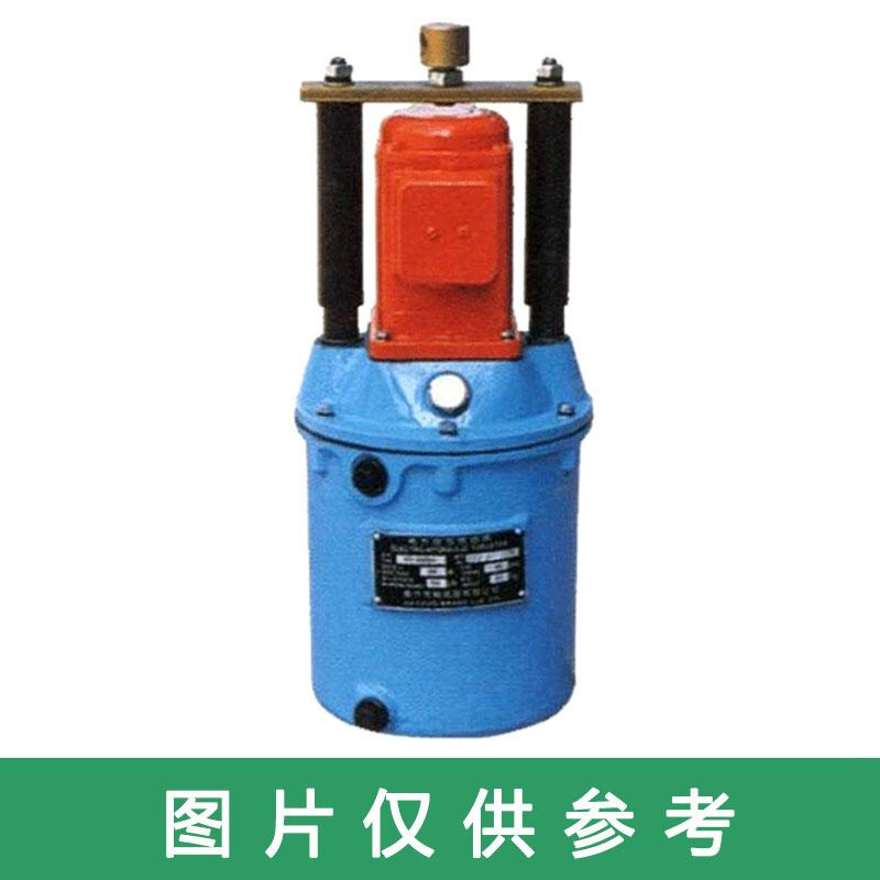 焦作科佳 电力液压推动器,YT1-90/8