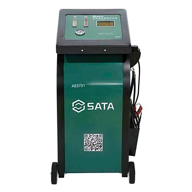 世达 自动变速箱油更换机 AE5751