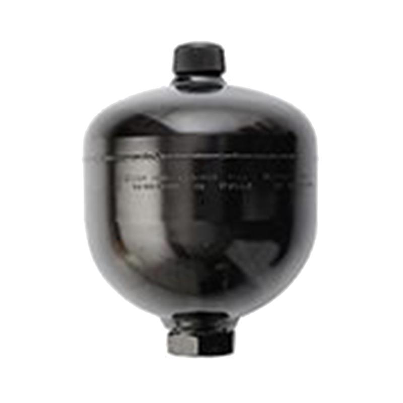 派克Parker 蓄能器,ELM 0,75-210/00/AF 01102 PO=120b