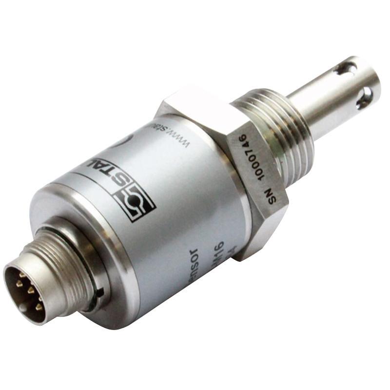 西德福 STAUFF 油液质量传感器,OCS I-M-B08-M16