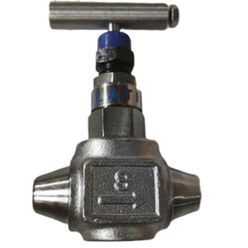 塞弗洛克SAFELOK 进口仪表阀,IV16MBW316H/416-10-GP-ST(少量现货)