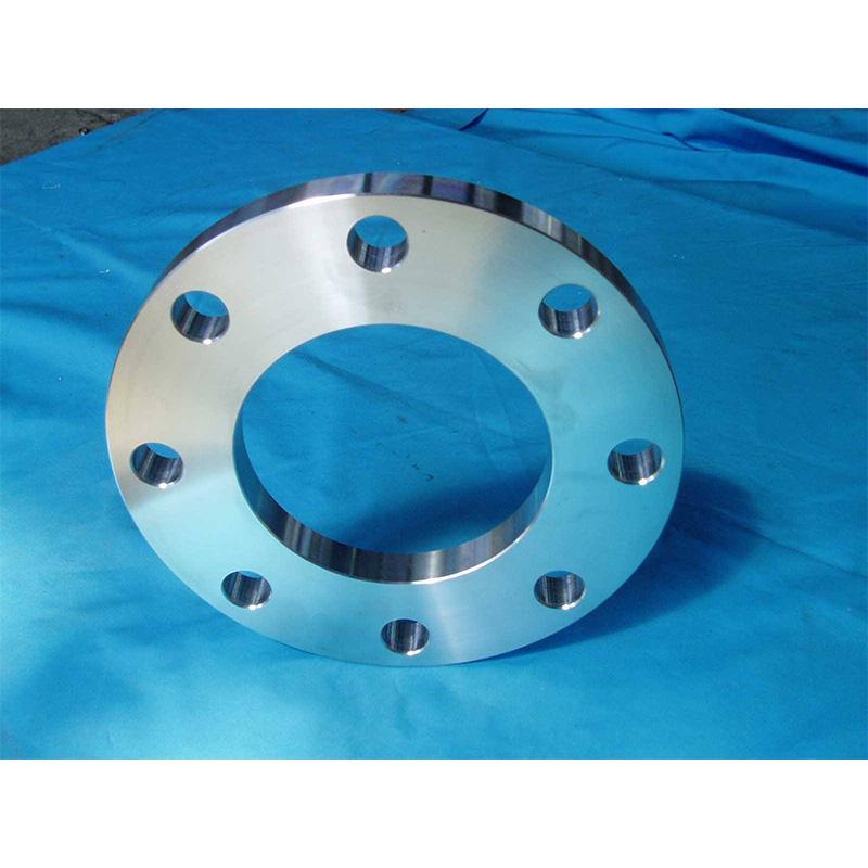 新明辉推荐 碳钢法兰盘,DN65(16kg),密封面RF