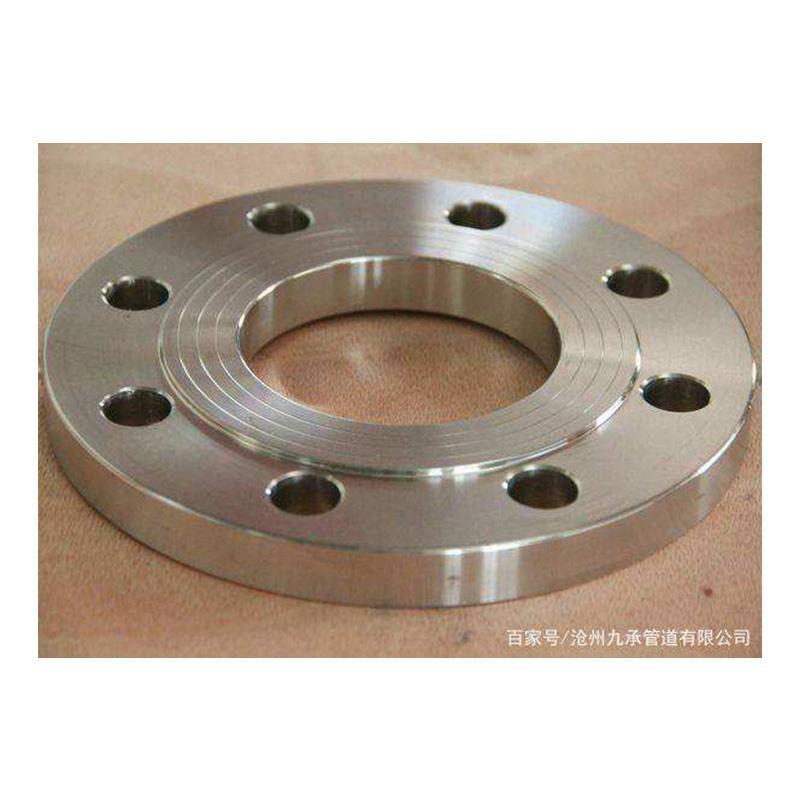 新明辉推荐 碳钢法兰盘,DN325(16kg),密封面RF