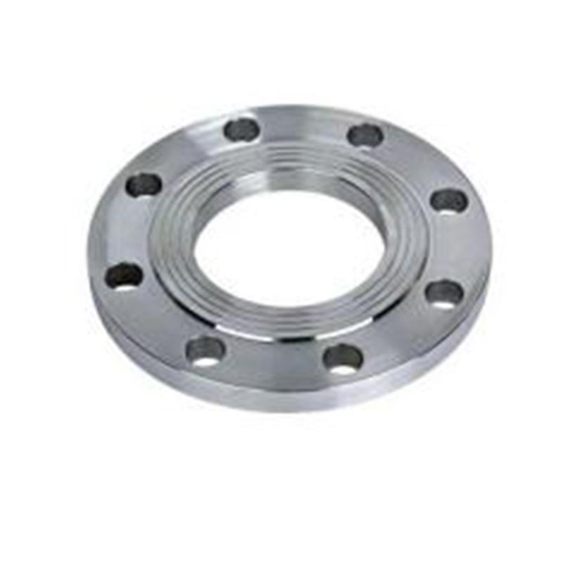 新明辉推荐 碳钢法兰盘,DN108(16kg),密封面RF