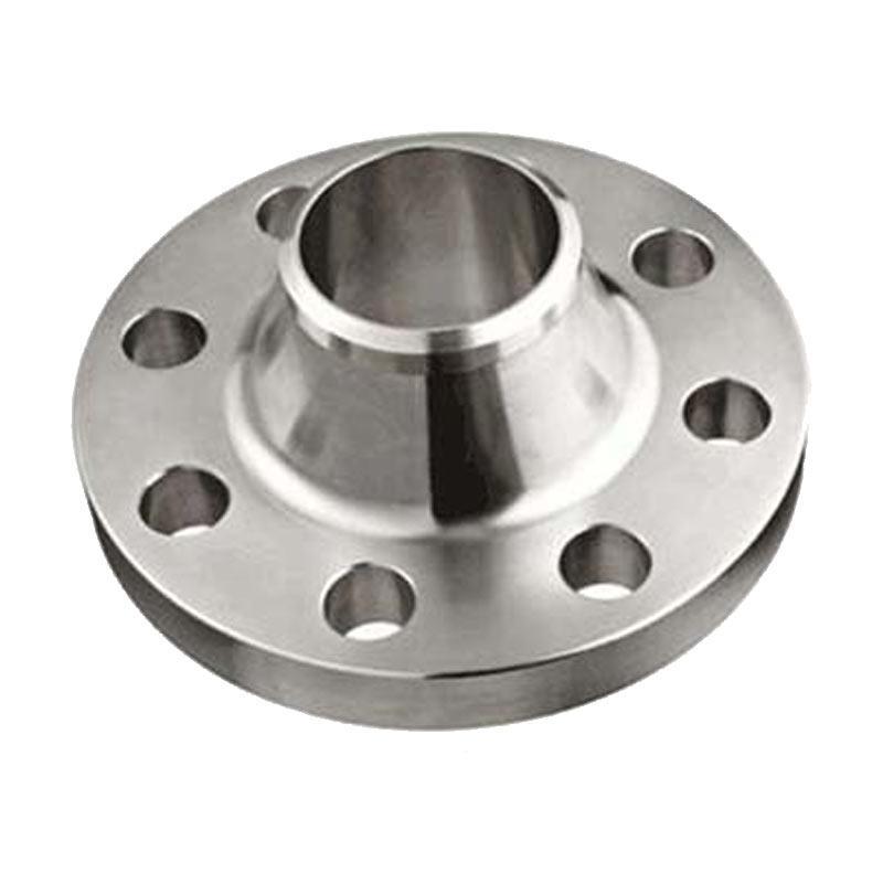 新明辉推荐 不锈钢304对焊法兰,DN80,PN16,HG/T20592Ⅱ,RF