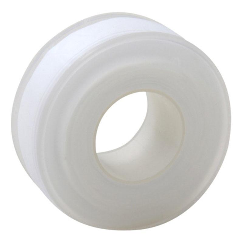 九牧 聚四氟乙烯生料带,04008,19mm*0.1mm*10m