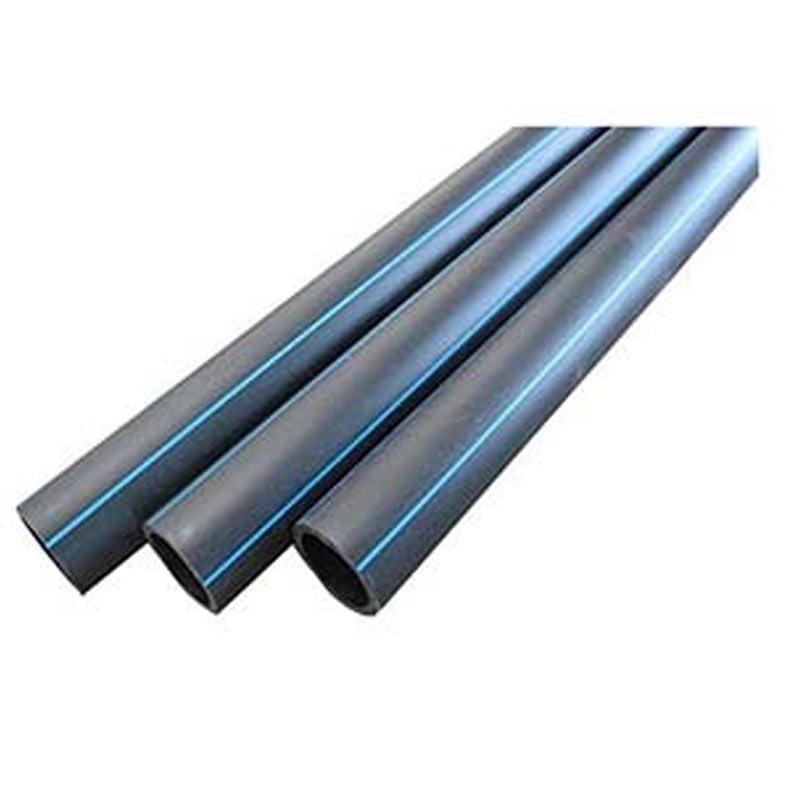未蓝 工业级水管,DN19,黑色,1.05mpa,常温,20米/卷