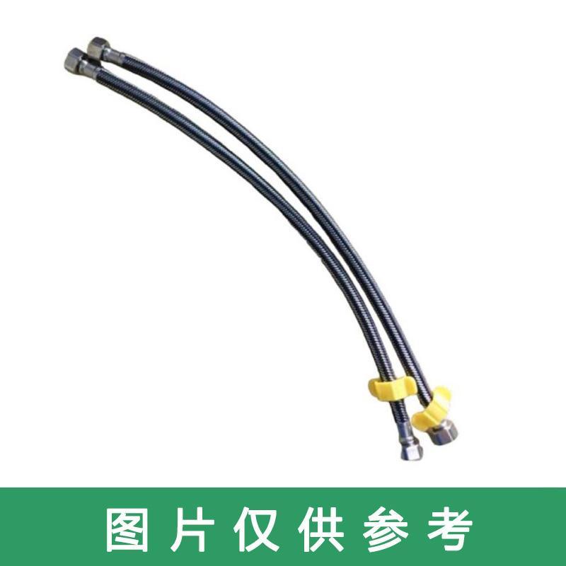 新明辉推荐 抽水器软管,长度:1.4m;管口直径:内径6mm,外径9mm