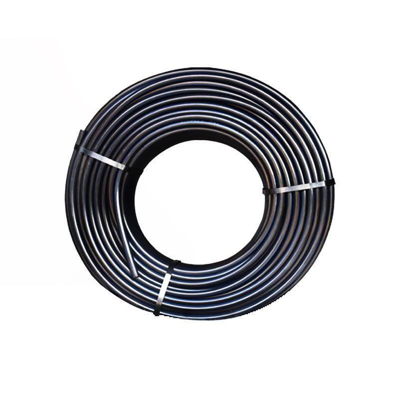 烔威 PE给水管,DN50,1.6MPa,100米/盘