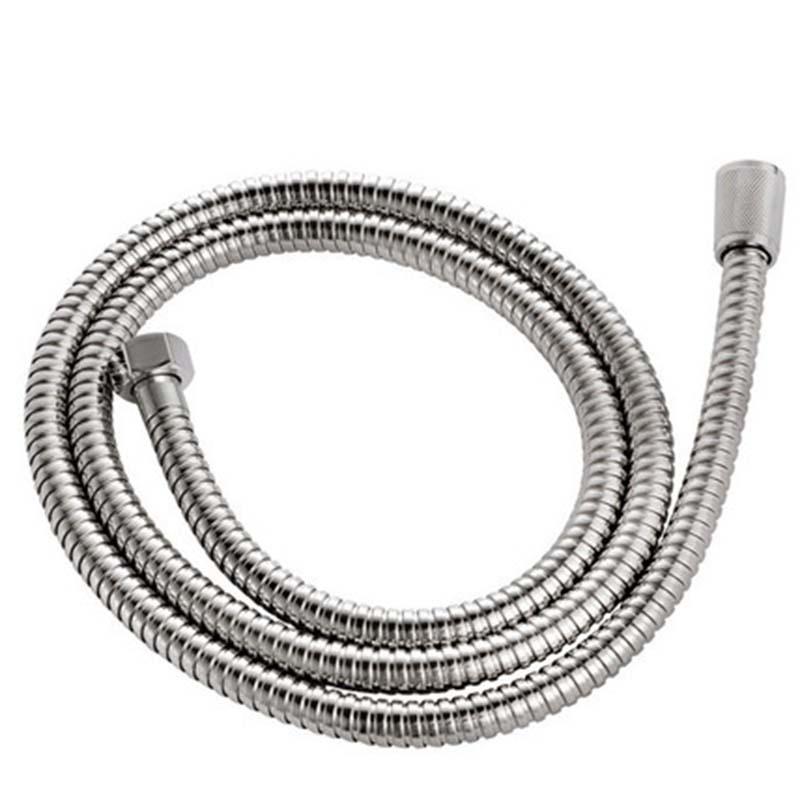 九牧 不锈钢双扣管,1500mm,H2101-150703C-5