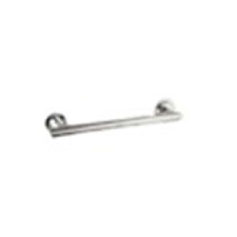 科勒 18经典型浴缸/安全扶手,K-11872T-S