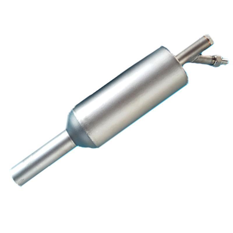 斯曼特 防堵取样器,SAR-BY1316,不锈钢