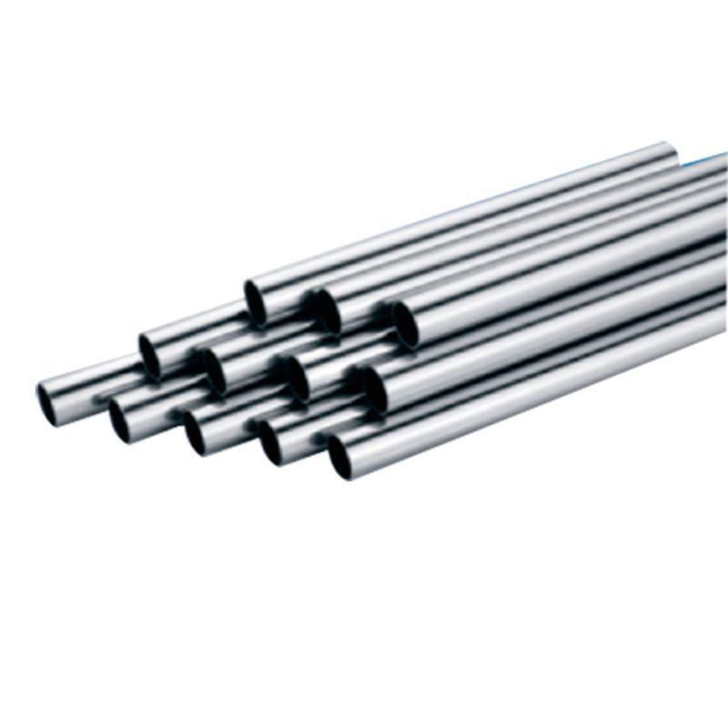 新明辉推荐 304不锈钢管,SSP30432不锈钢管304国标DN32mm,1支2m,可定制,壁厚1.5mm