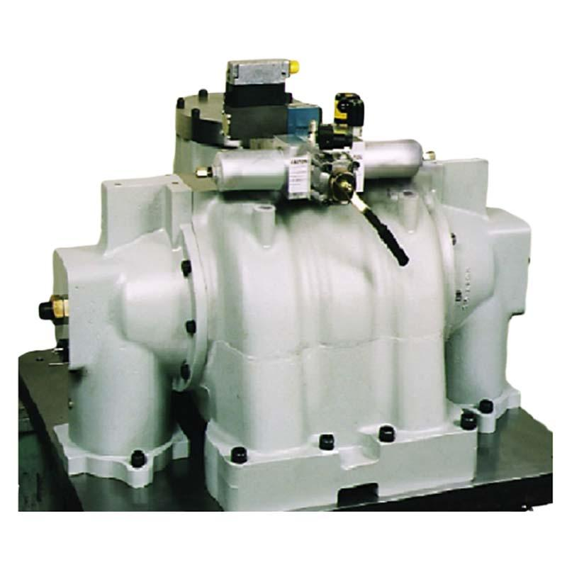 通用电气(GE) 主配压阀,FC阀,FC20000,水电站调速器系统,1套