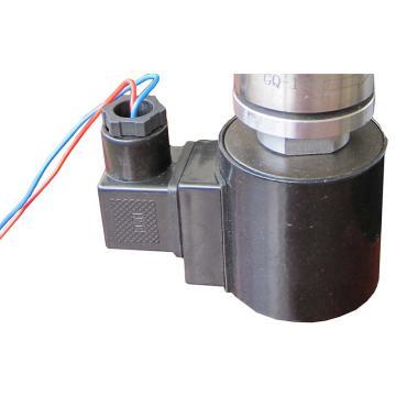 苏州国能 保护阀线包,产品型号:GQ19-2,适用于保护阀GQ19