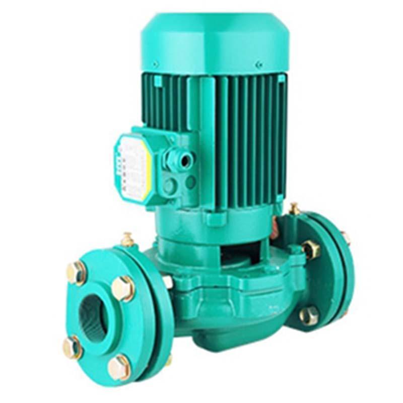 威乐 离心式热水循环泵,PH-2201QH