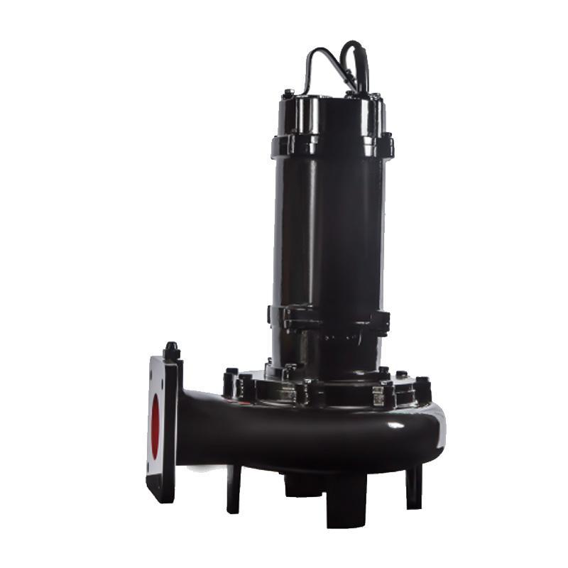 川源 水泵,CP52.2-80-4P(铸铁)