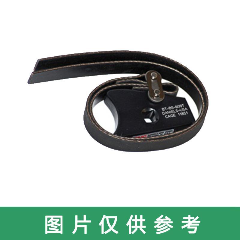 DMC 皮带扳手 BT-BS-610T