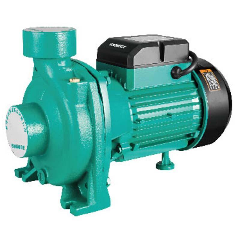 新界 ZDK/DK离心式微型清水泵,2DK-16