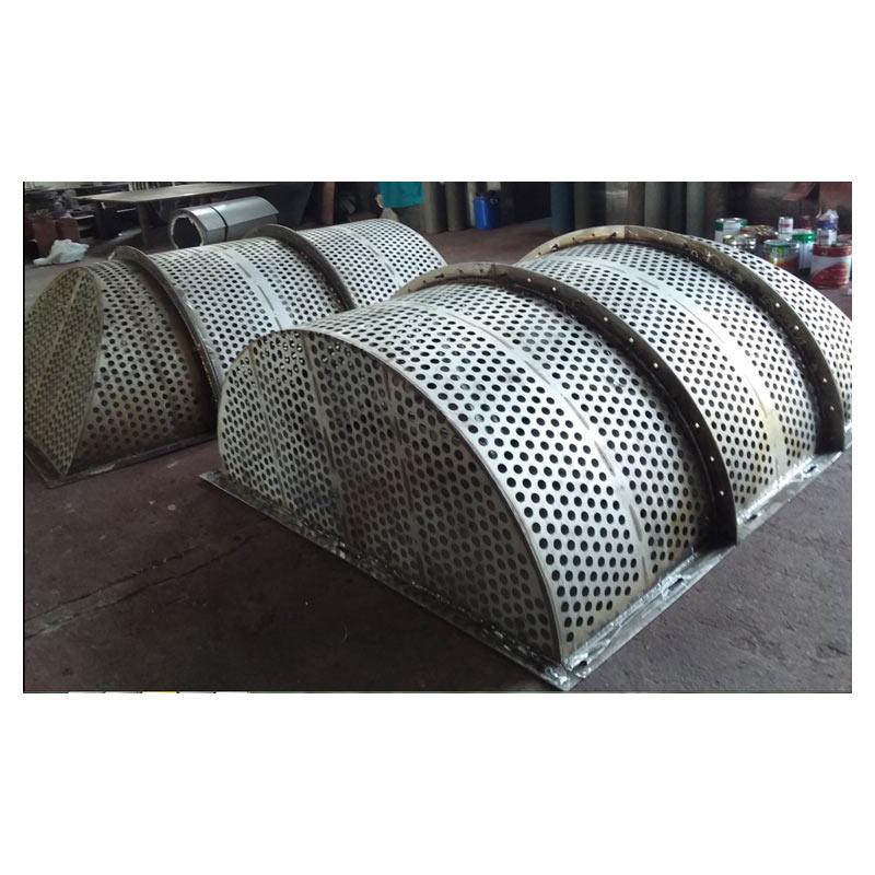 鼎时 离心泵滤网,300TL-65