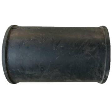联顺机械壳轴承,适用于深井泵型号:500JW900*2