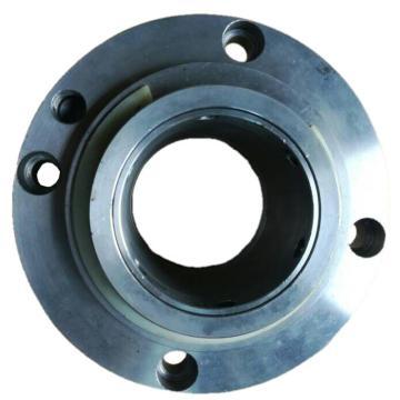 联顺机械机械密封,适用于深井泵型号:250JC130*6