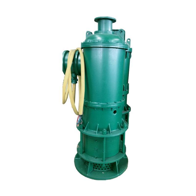 心传 潜水泵,BQS350-100/2-160
