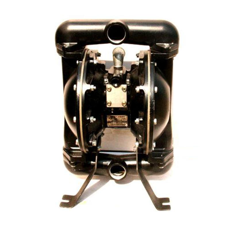 心传 潜水泵,BQG-450/0.2