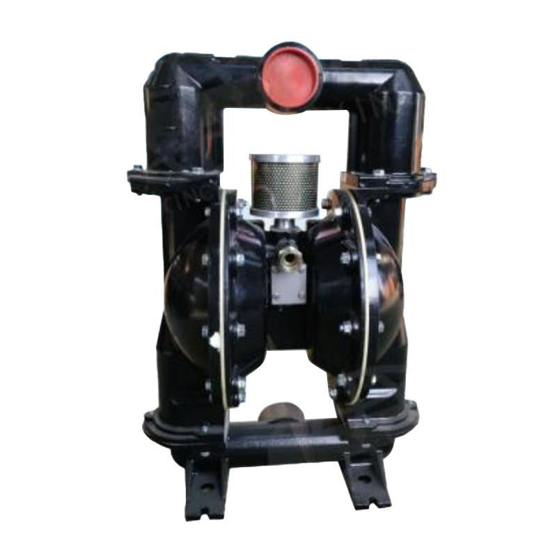 心传 隔膜泵,BQG-450/0.2
